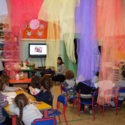 Azione Educativa Grottammare